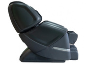 Массажное кресло Bodo Norton