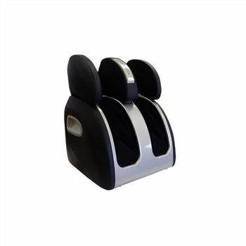 Массажер для ног Takasima RK-818 черный